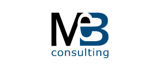 MEB Consulting
